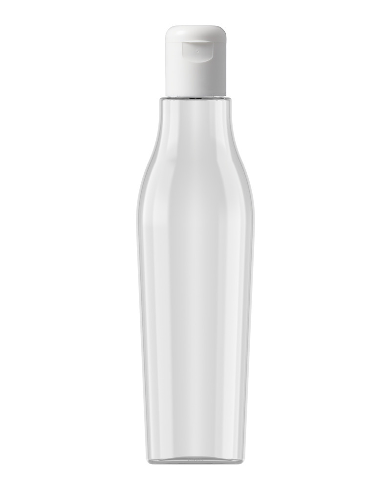 Tall Tapered 100ml 5