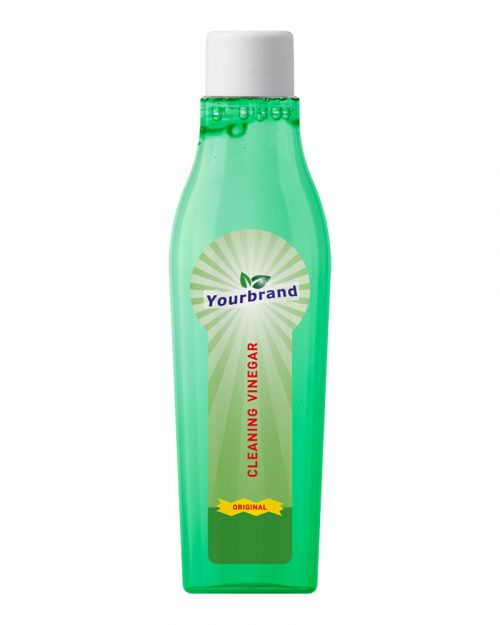 Tall Tapered 100ml