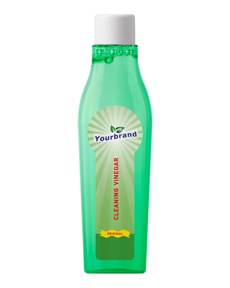 Tall Tapered 100ml 2