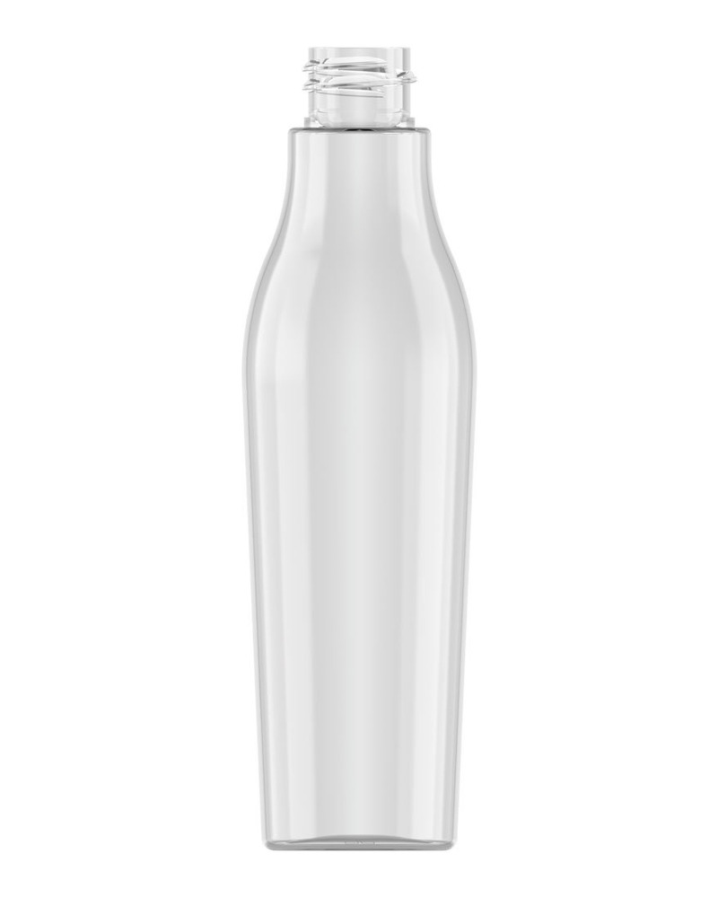 Tall Tapered 100ml 1