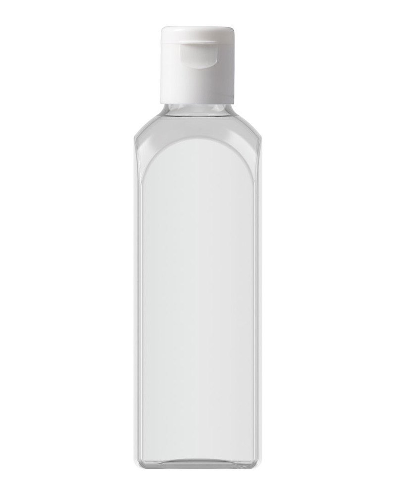 Square Retro 100ml 5