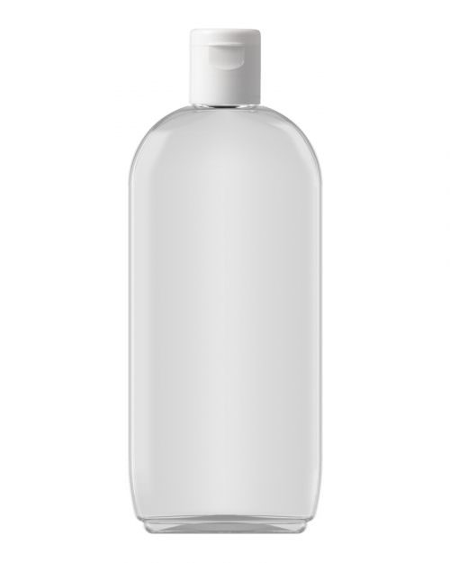 Dutch Oval 150ml