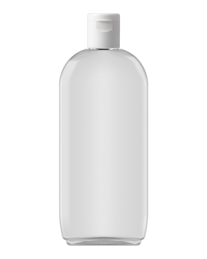 Dutch Oval 150ml 4