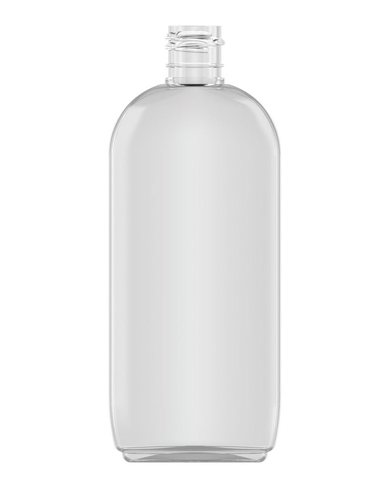 Dutch Oval 150ml 1