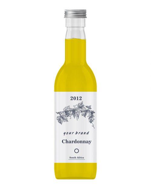 Wine 187ml