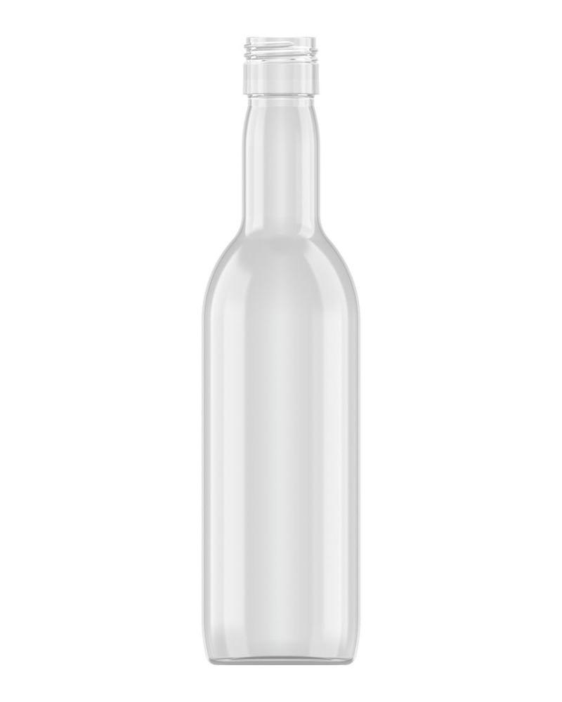 Wine 187ml 1
