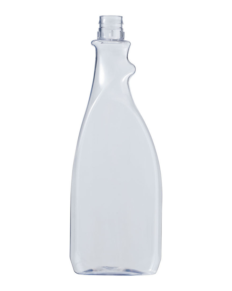 Trigger Bottle 500ml 1