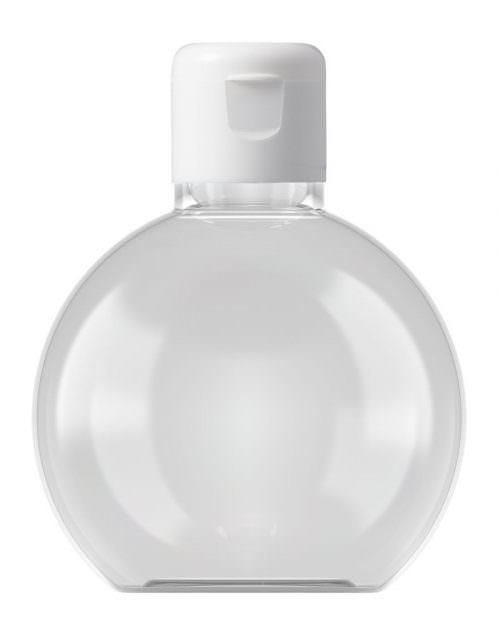Sphere 150ml