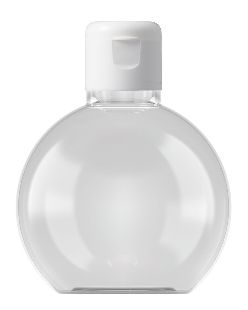 Sphere 150ml 5