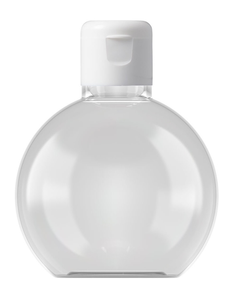 Sphere 150ml 4