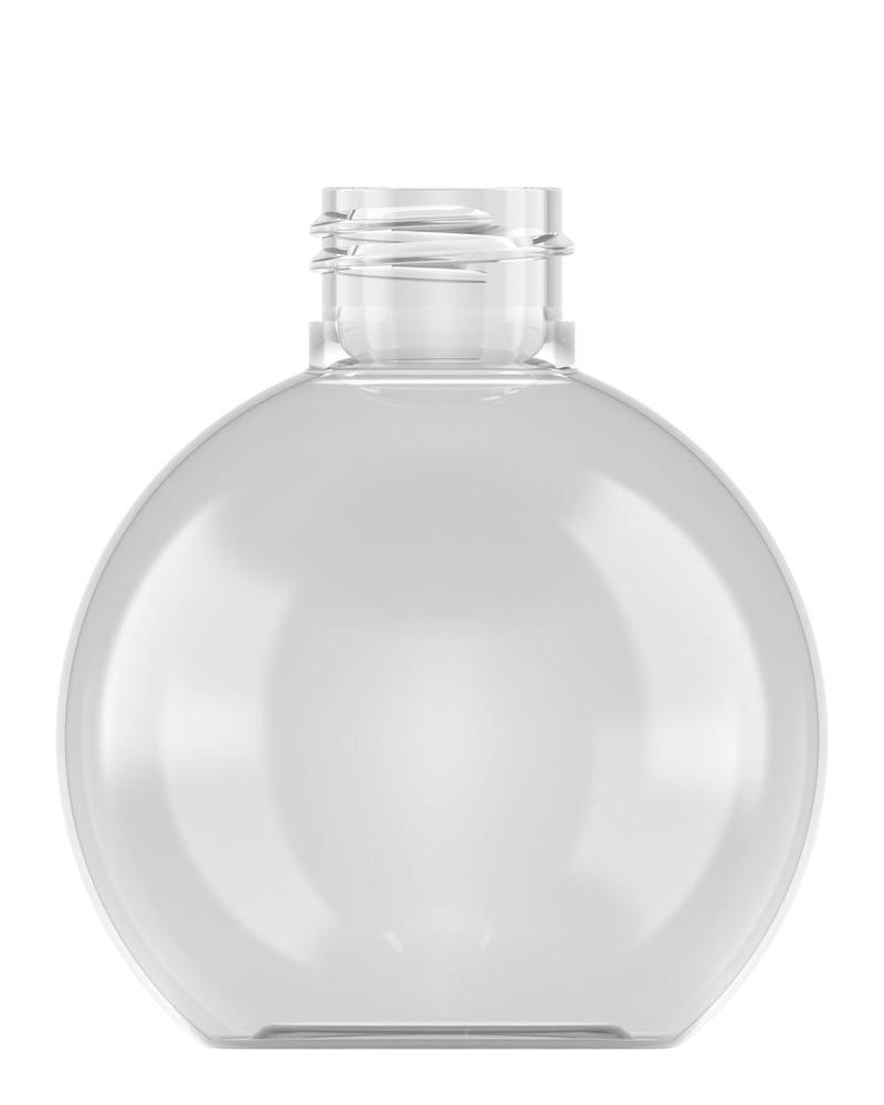 Sphere 150ml 1