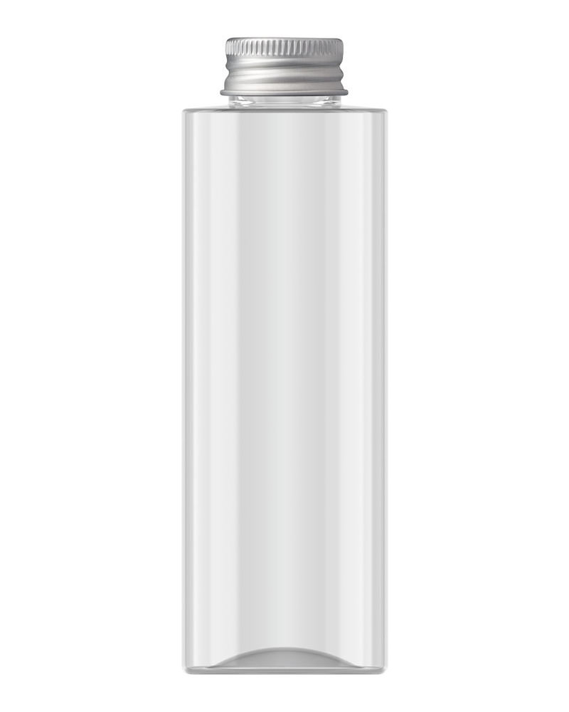 Sharp Cylindrical 150ml 6