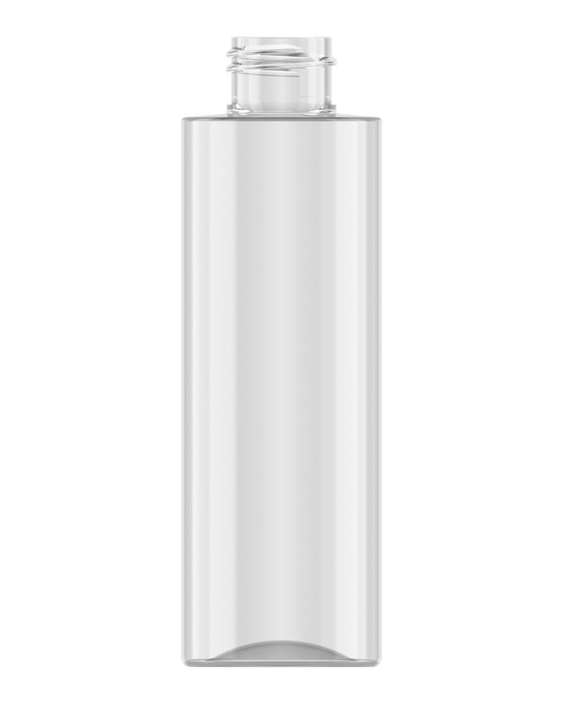 Sharp Cylindrical 150ml 1