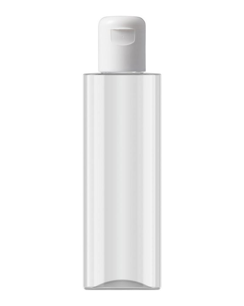 Sharp Cylindrical 150ml 6