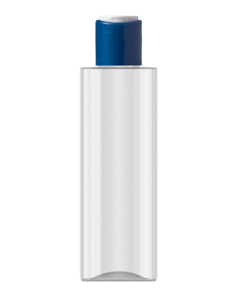 Sharp Cylindrical 150ml 5