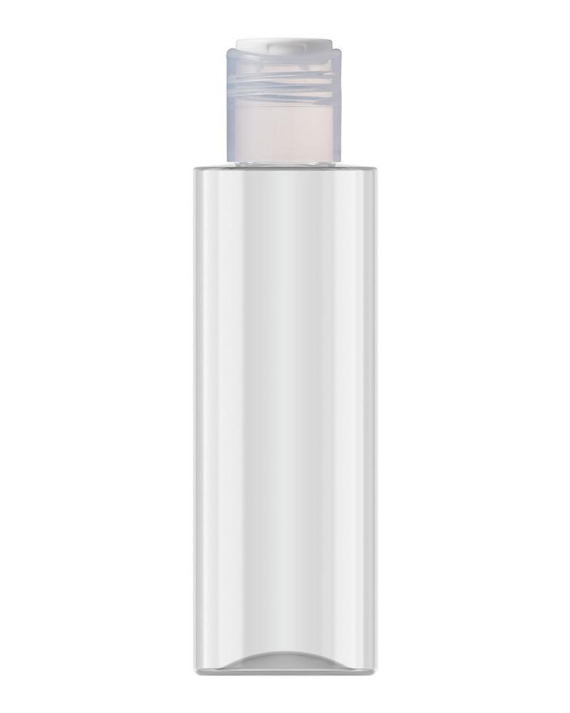Sharp Cylindrical 150ml 4