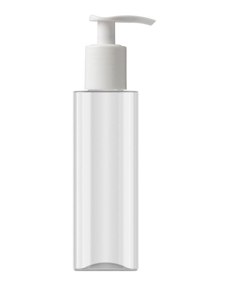 Sharp Cylindrical 150ml 3