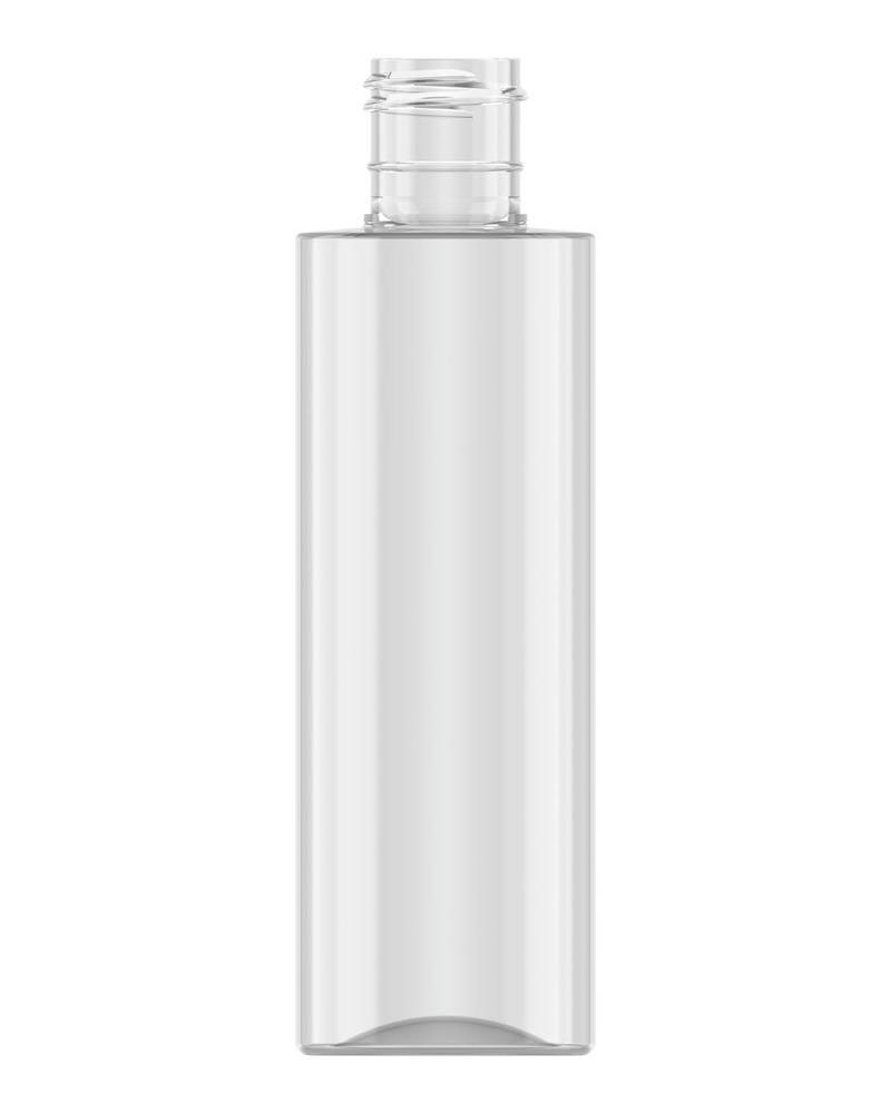 Sharp Cylindrical 150ml 1