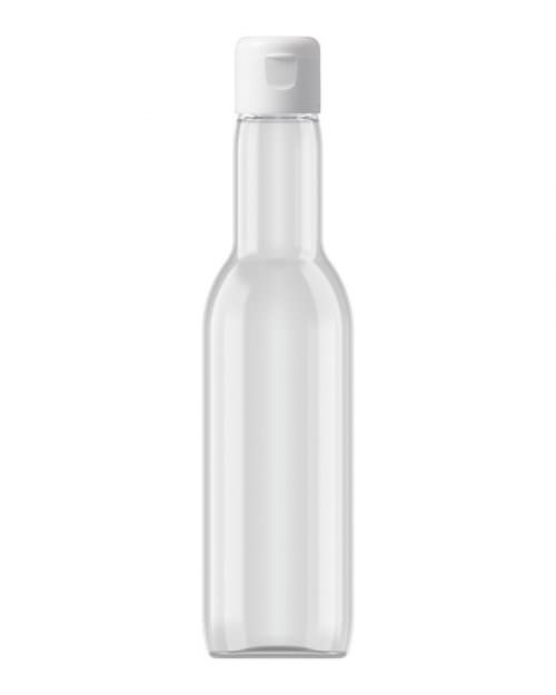 Wine / Dressing 187ml