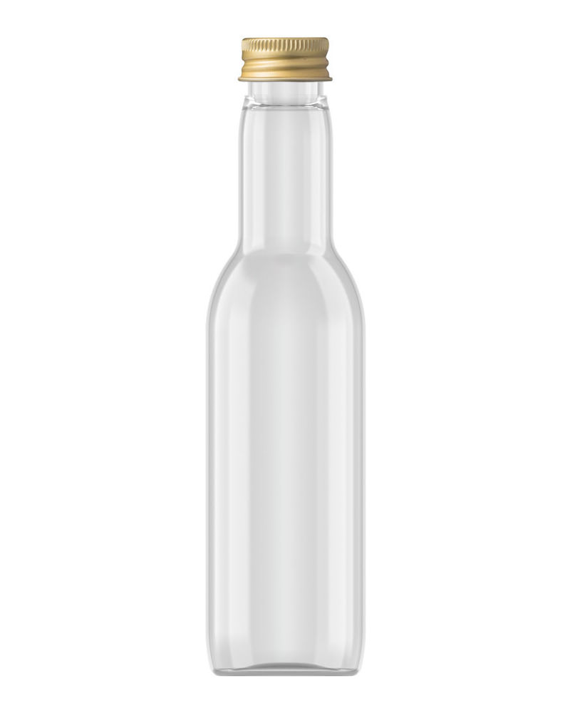 Wine / Dressing 187ml 4