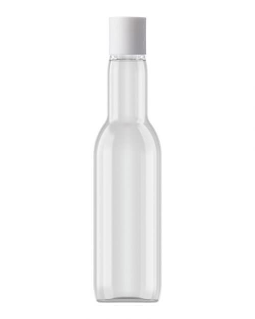 Wine / Dressing 187ml