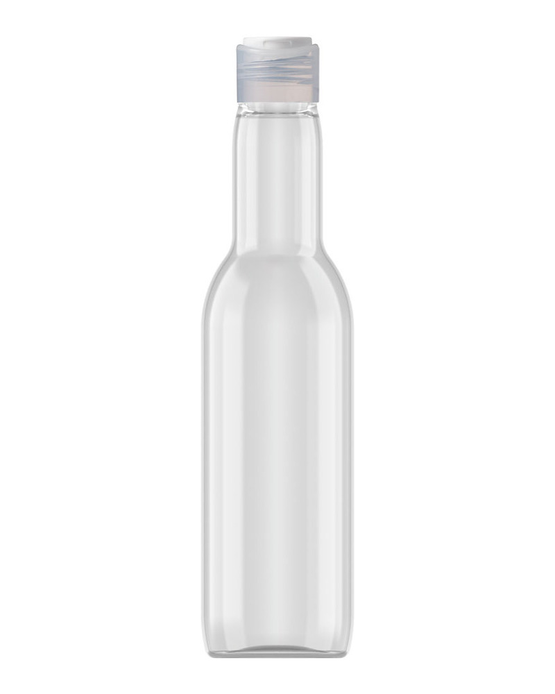 Wine / Dressing 187ml 2