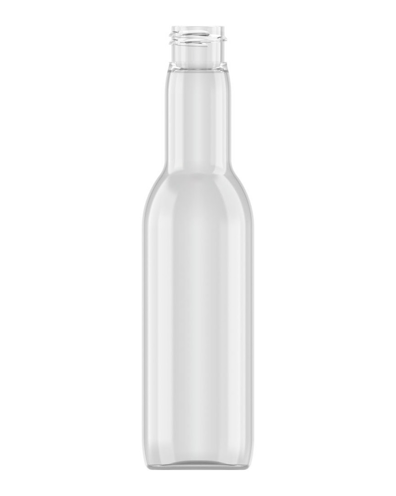 Wine / Dressing 187ml 1