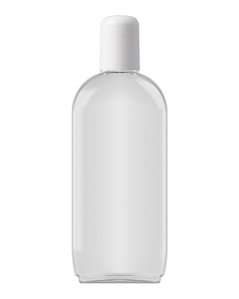 Dutch Oval 200ml  5