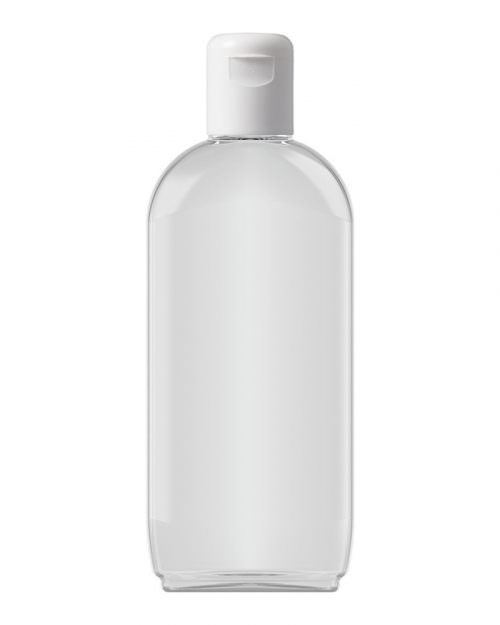 Dutch Oval 200ml