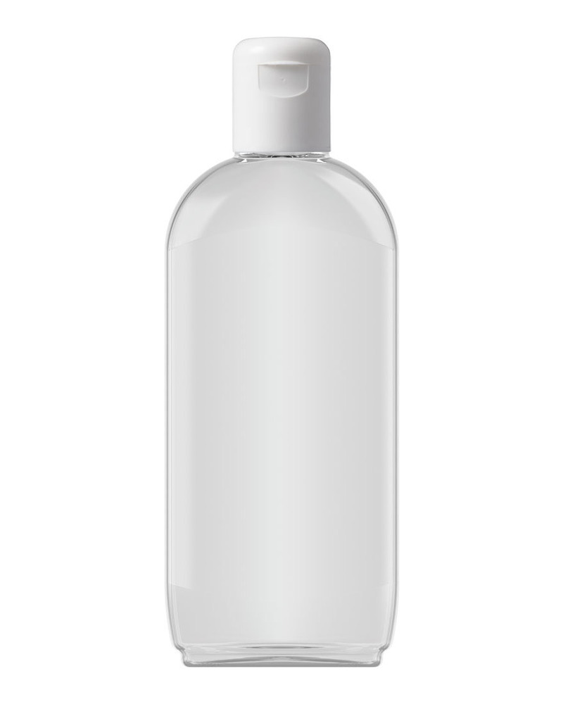 Dutch Oval 200ml  4