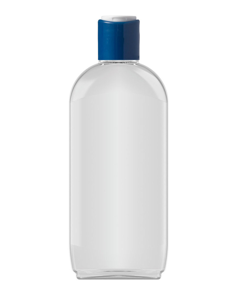 Dutch Oval 200ml  3