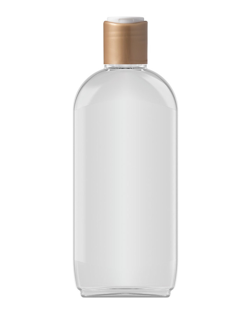 Dutch Oval 200ml  2