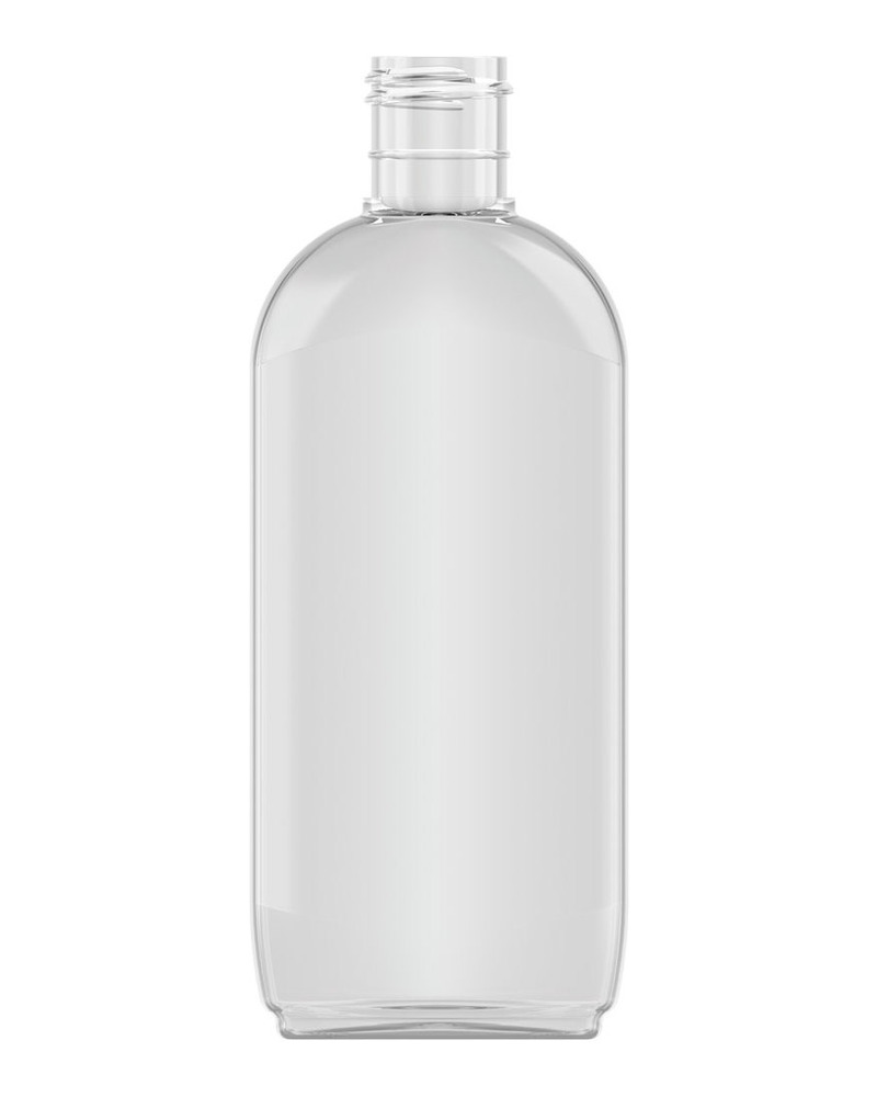 Dutch Oval 200ml  1