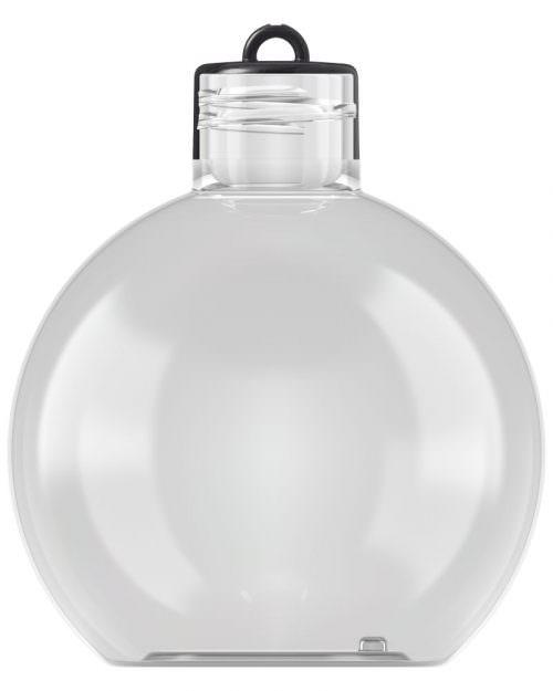 Sphere 200ml