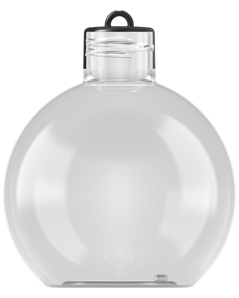 Sphere 200ml 4