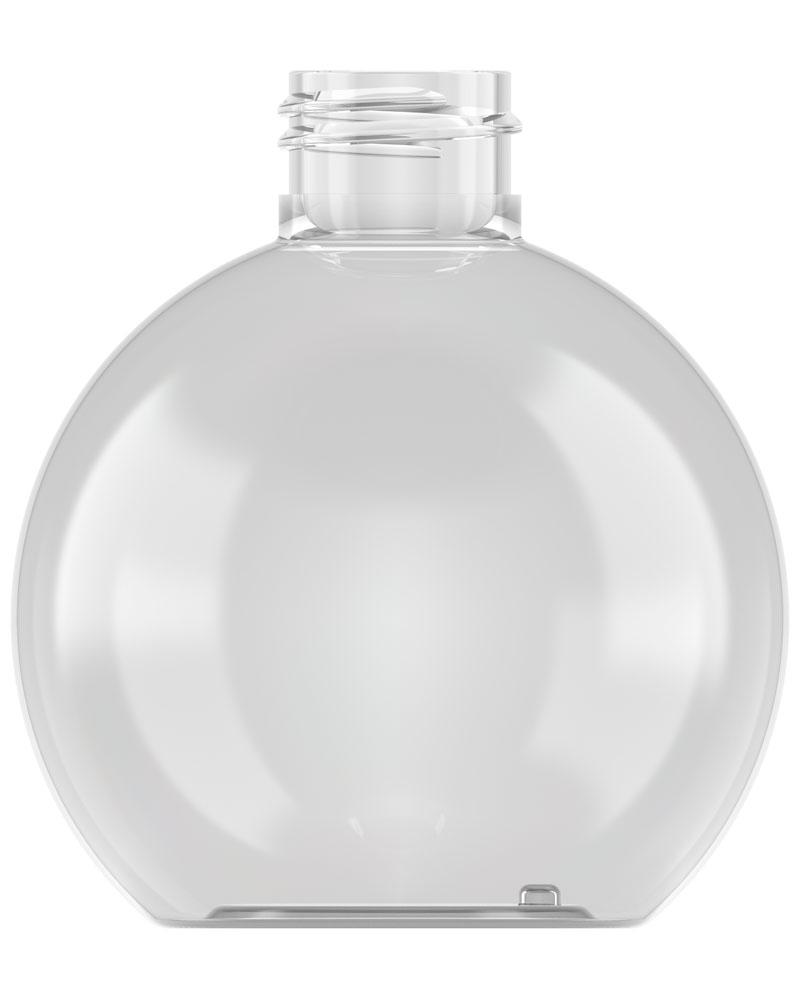 Sphere 200ml 1