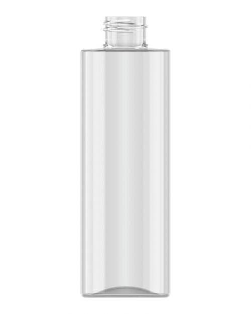 Sharp Cylindrical 200ml