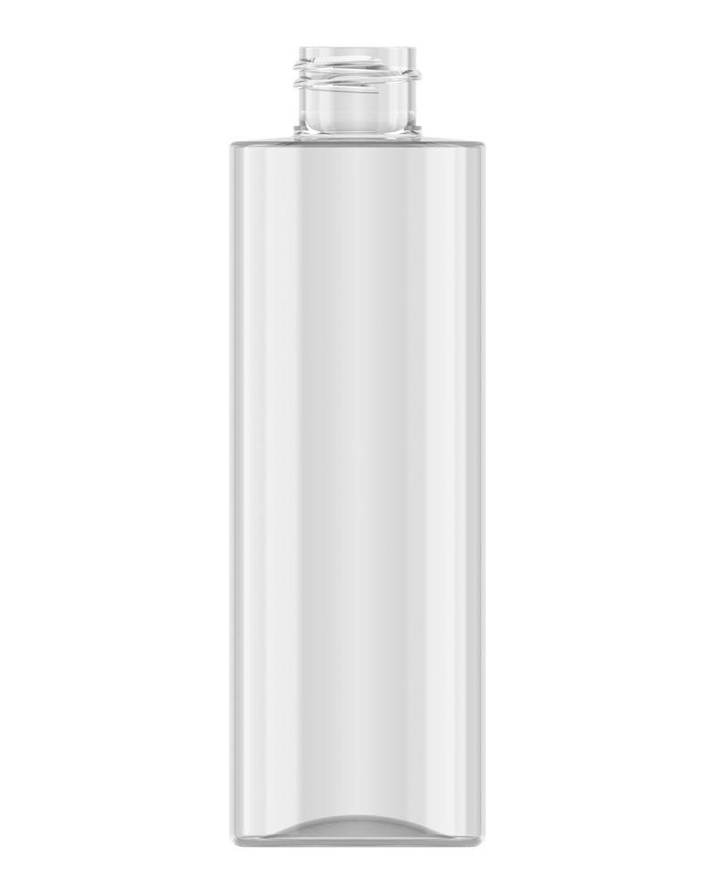Sharp Cylindrical 200ml 1