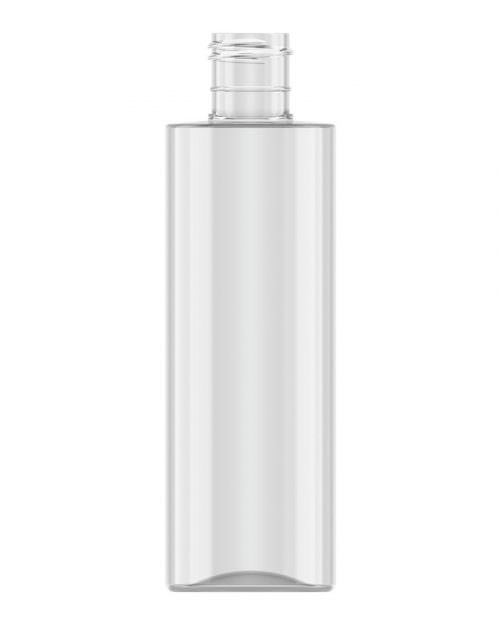 Sharp Cylindrical 200ml