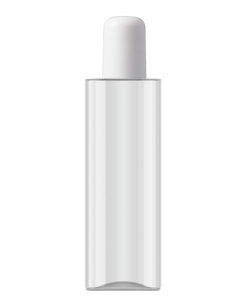 Sharp Cylindrical 200ml 6