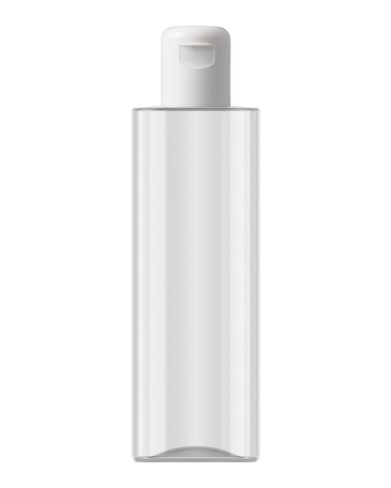 Sharp Cylindrical 200ml 5