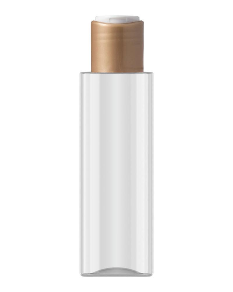 Sharp Cylindrical 200ml 4
