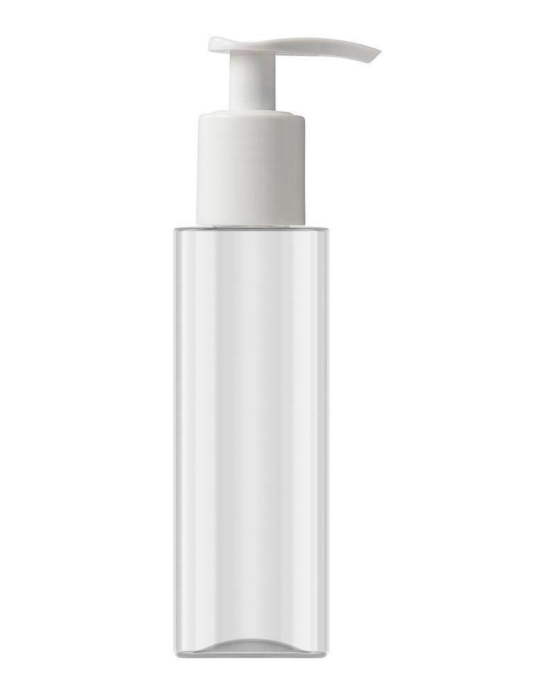 Sharp Cylindrical 200ml 3
