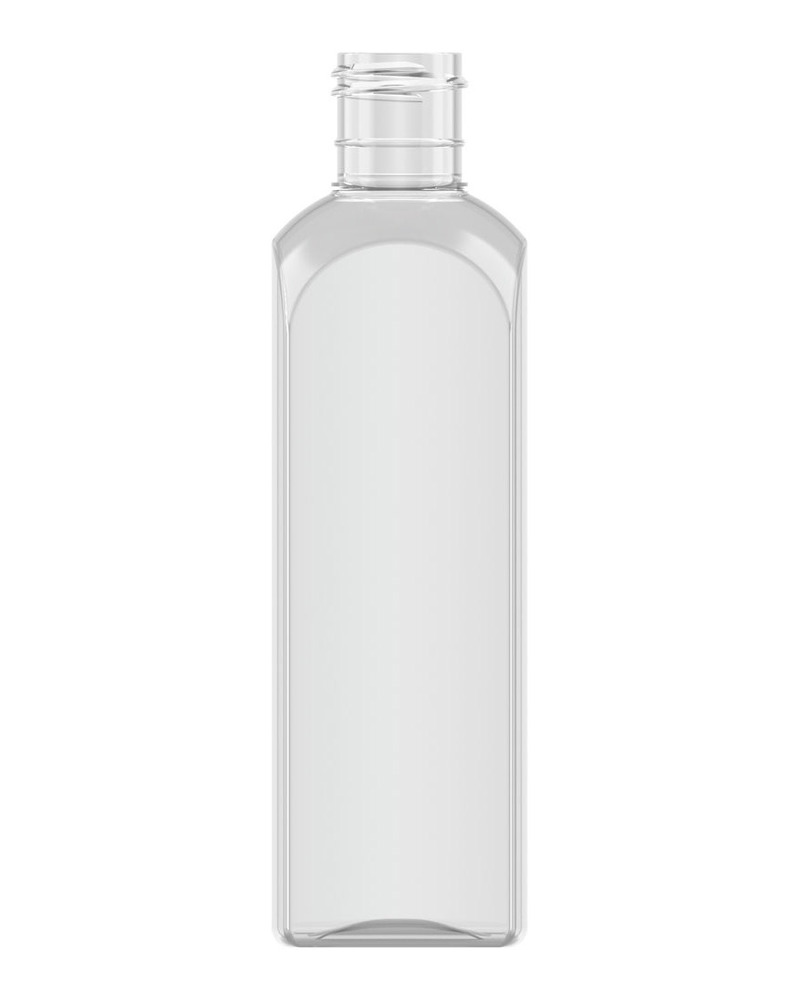 Square Retro 200ml 1