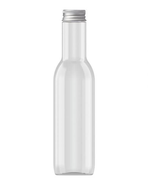 Wine Bottle 200ml