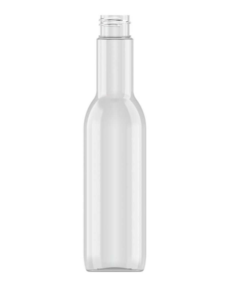 Wine Bottle 200ml 1