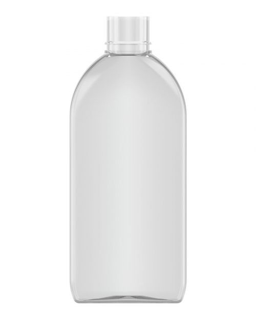 Dutch Oval Snap 200ml