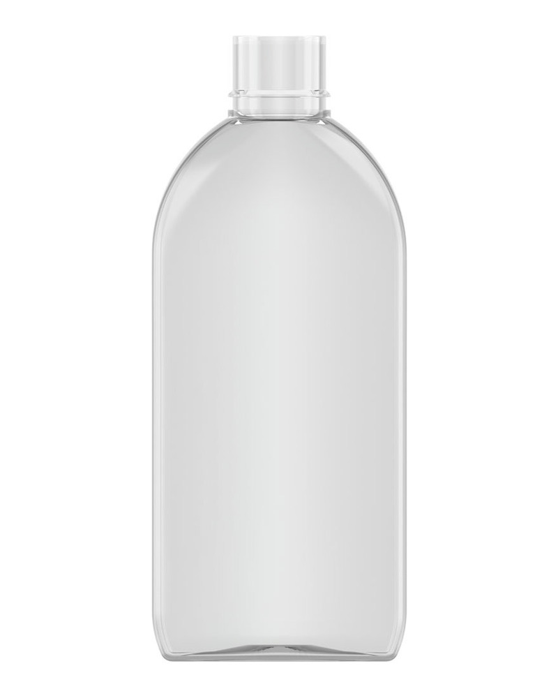 Dutch Oval Snap 200ml 1