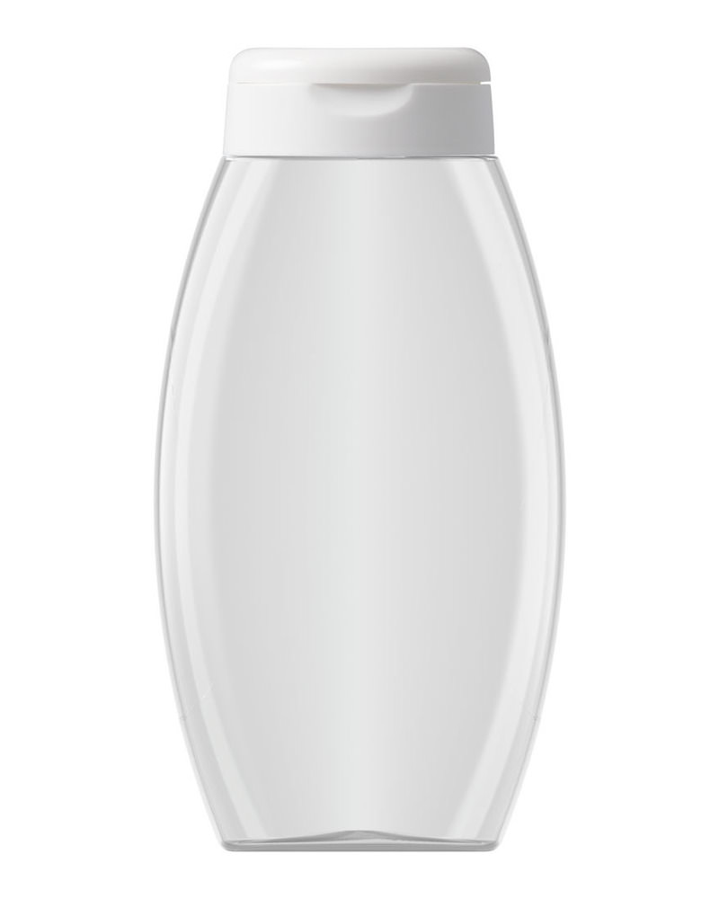 Shampoo 250ml 3