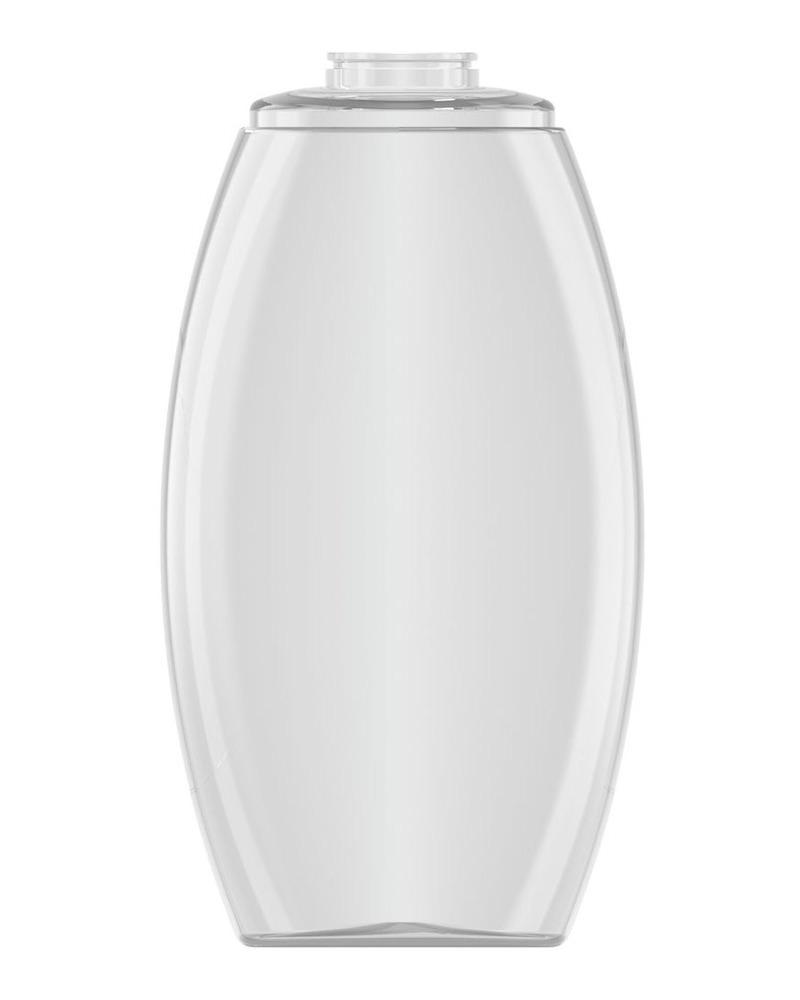 Shampoo 250ml 1